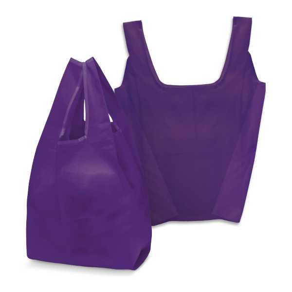Checkout Shopper 115626 Purple