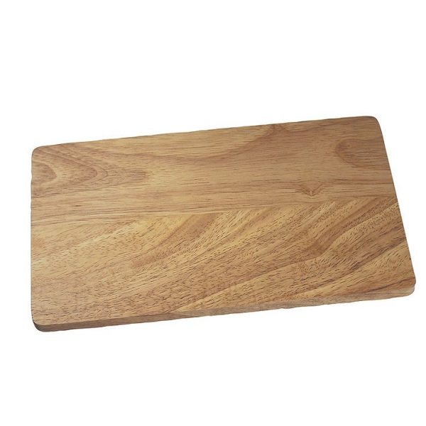 Cheese Board Set Wood 796WD Board