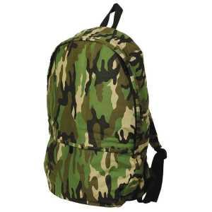 Chino Backpack 1188 Camo