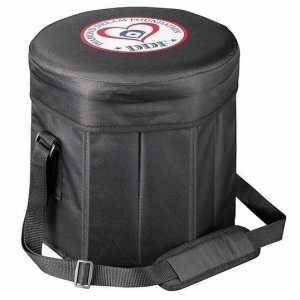 Cooler Seat 7815BK Black