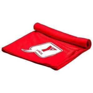 Cooling Towel CAH710 Red