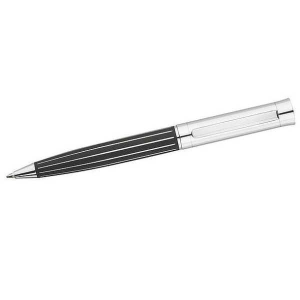 Cosentino Ballpoint Pen 6014BK Black e1622605883231