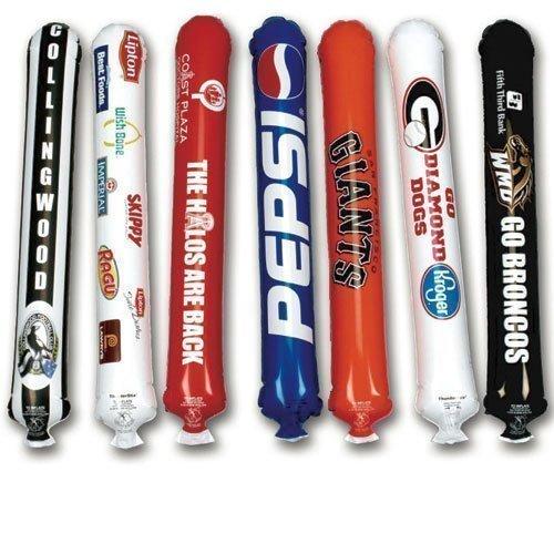Custom Clapper Sticks CACustom6 Various Shapes Colours3