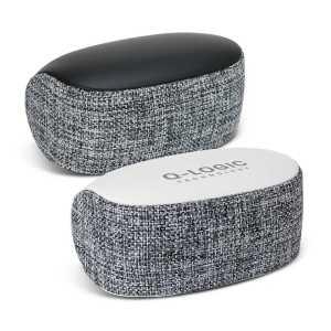Cylon Bluetooth Speaker CA113156 Black White
