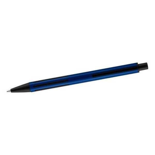 Danley Ballpoint Pen 6012RD Blue e1622605330488