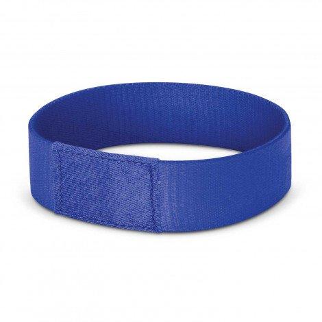 Dazzler Wrist Band CA112922 Dark Blue