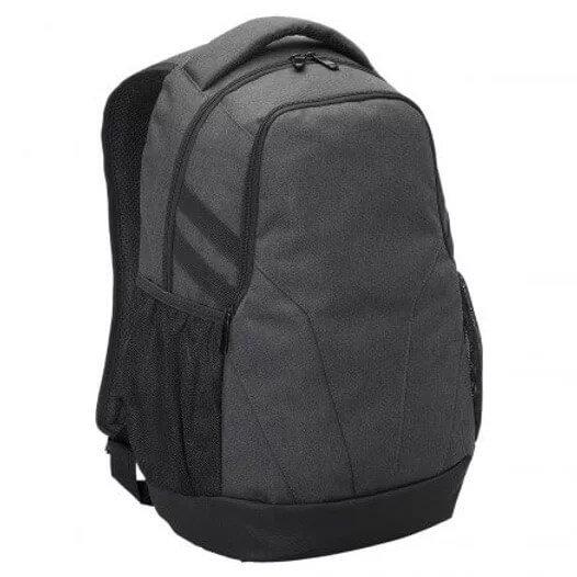 Enterprise Laptop Backpack 1248 Charcoal