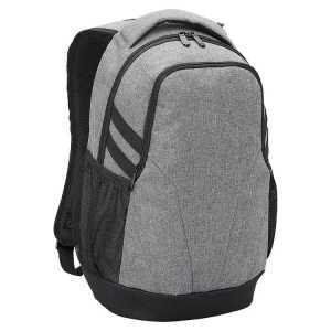 Enterprise Laptop Backpack 1248 Grey