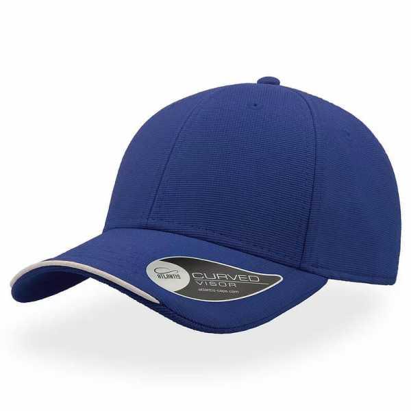Estoril Cap A1300 Blue