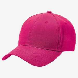 Event Caps 8007 Pink
