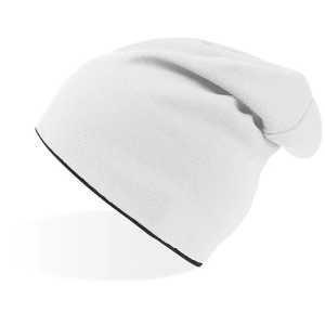 Extreme Beanie A4150 White
