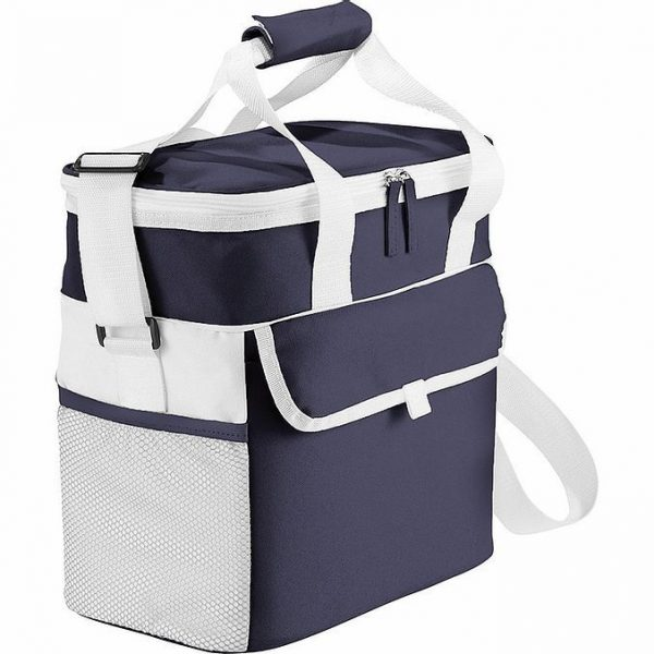 Game Day Sports Cooler Bags 4273BL Blue