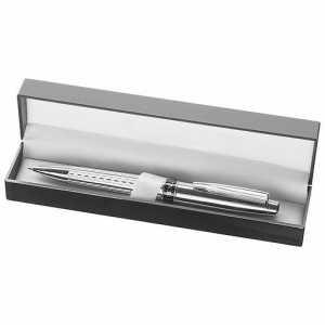 Gift Box for Single Pen 675BK Black