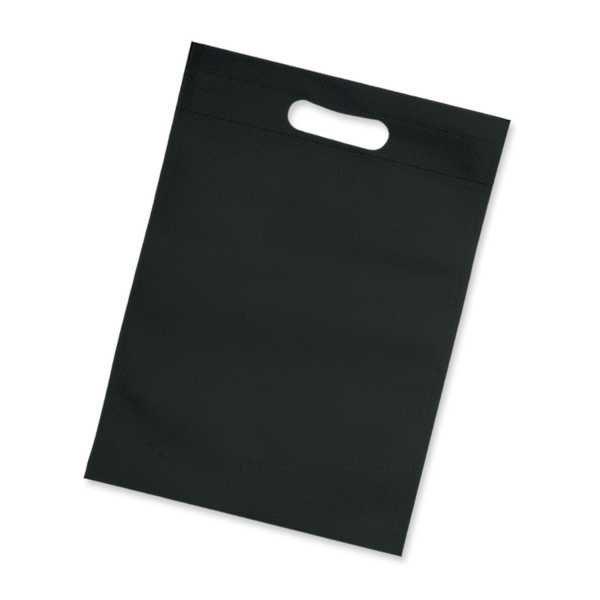 Gift Tote Bag 107006 Black