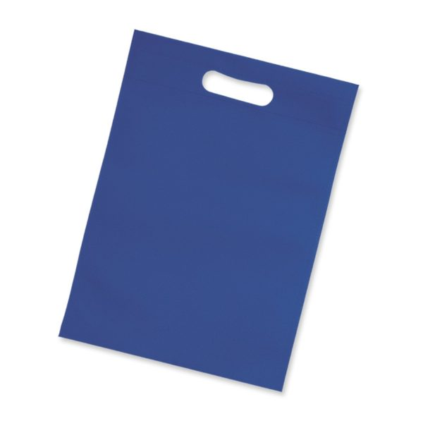 Gift Tote Bag 107006 Blue