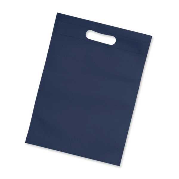 Gift Tote Bag 107006 Navy