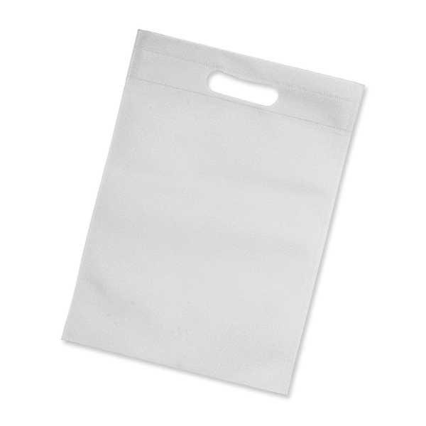 Gift Tote Bag 107006 White