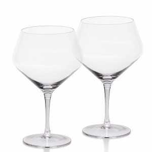 Ginaissance Glass Set POGGS