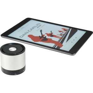 Greedo Bluetooth Speaker 7693SL White