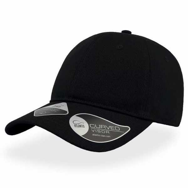 Green Caps A5100 Black