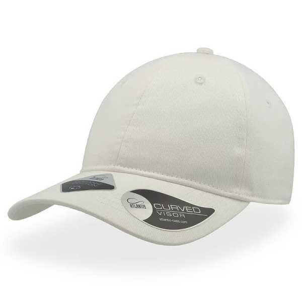 Green Caps A5100 White