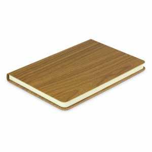 Grove Notebook 117842 Natural