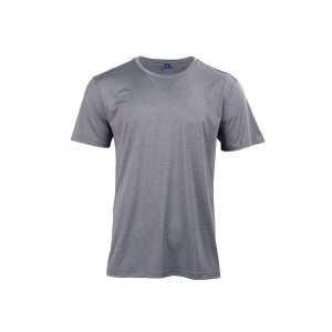 Harland T Shirts Mens TS45 Marle