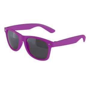 Horizon Sunglasses CALL4560 Purple