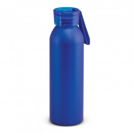 Hydro Drink Bottles 117271 Blue