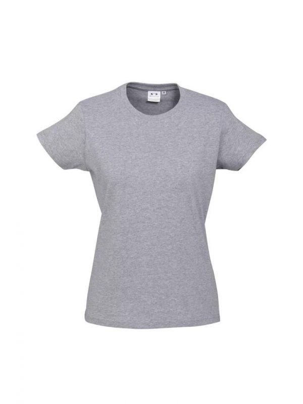 Ice T Shirts Womans T10022 Marle