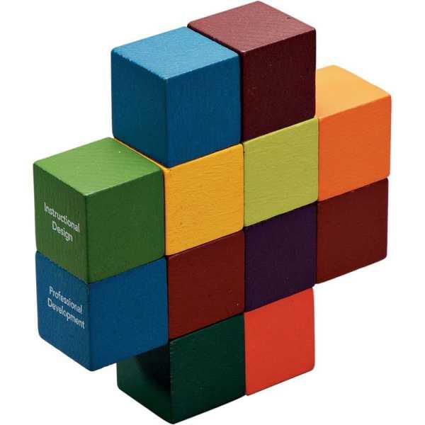 Icon Mental Block 1355MU Various Colours 2