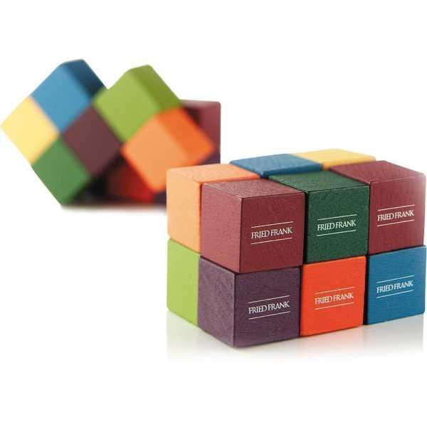 Icon Mental Block 1355MU Various Colours