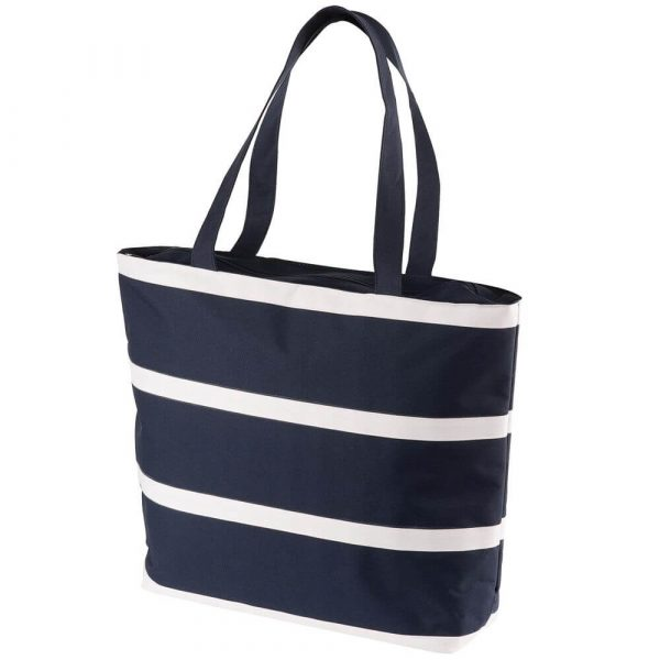 Insulated Cooler Bags 4262RD Navy