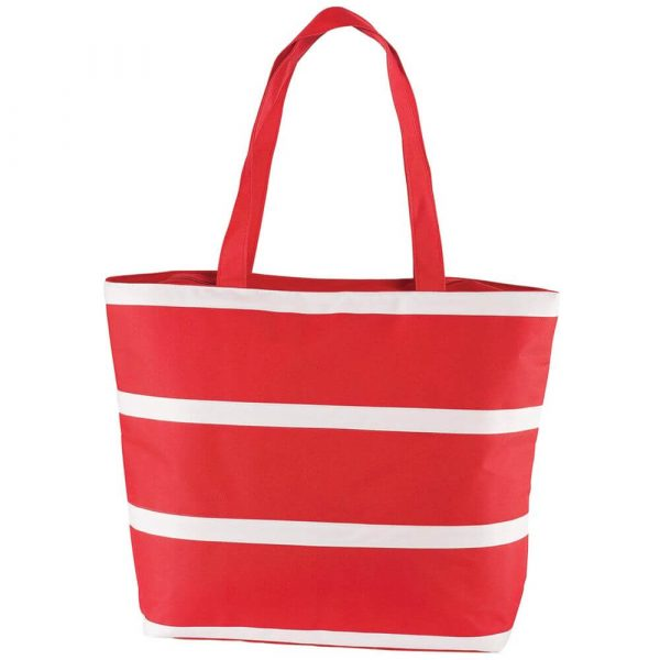 Insulated Cooler Bags 4262RD Red