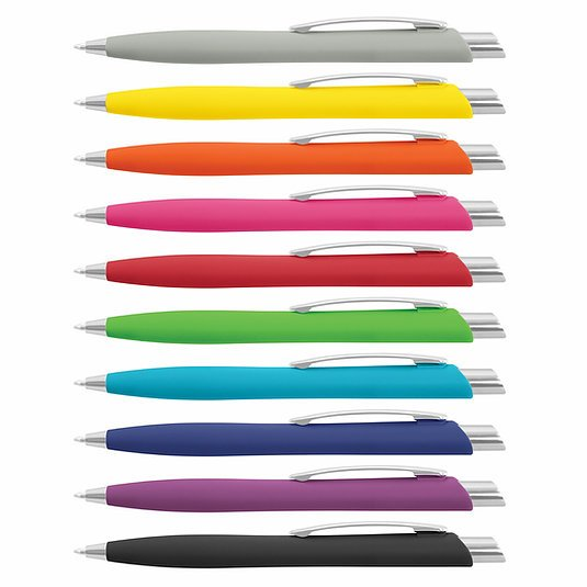 Javalin Pen CA116375 Various Colours