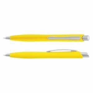 Javalin Pen CA116375 Yellow