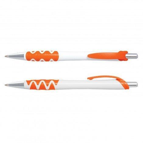 Jazzy Pen CA111273 Orange
