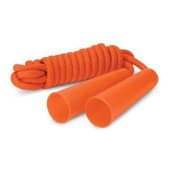 Jive Skipping Rope 112976 Orange