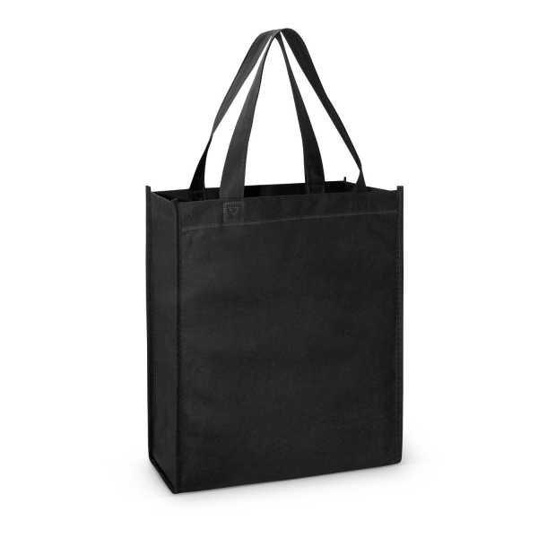 Kira A4 Tote Bag 109930 Black