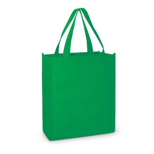Kira A4 Tote Bag 109930 Green
