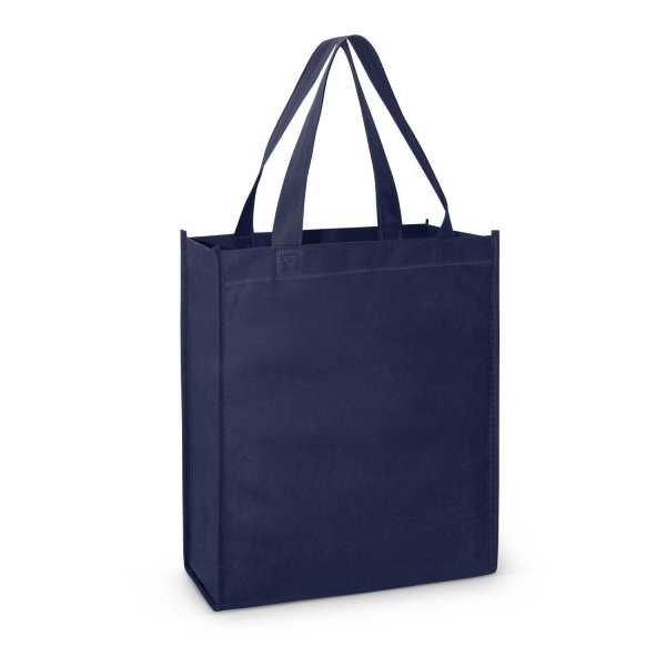 Kira A4 Tote Bag 109930 Navy