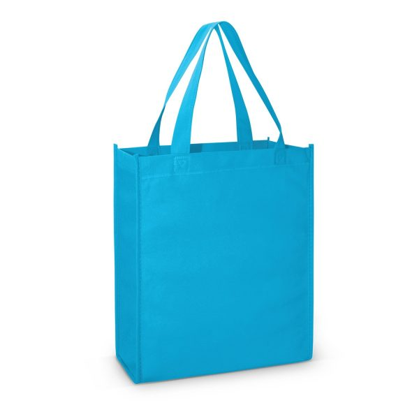 Kira A4 Tote Bag 109930 Sky Blue