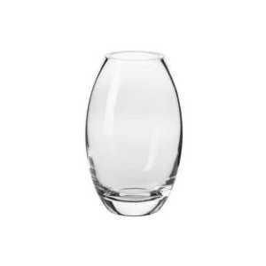 Krosno Elite Vase 30cm Gift Boxed KR0294