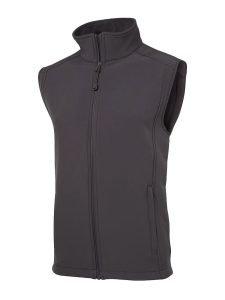 Layer-Soft-Shell-Vest-Mens-3JLV-Grey.jpeg