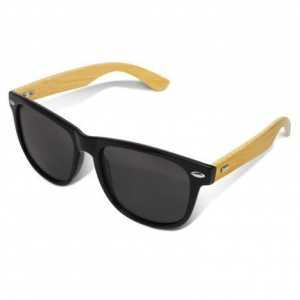 Malibu Premium Sunglasses CASNGL Natural