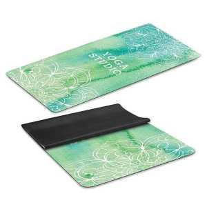 Mantra Yoga Mat 116474