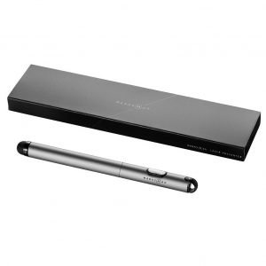Marksman Multi Stylus MM1011 Stylus with Black Gift Box
