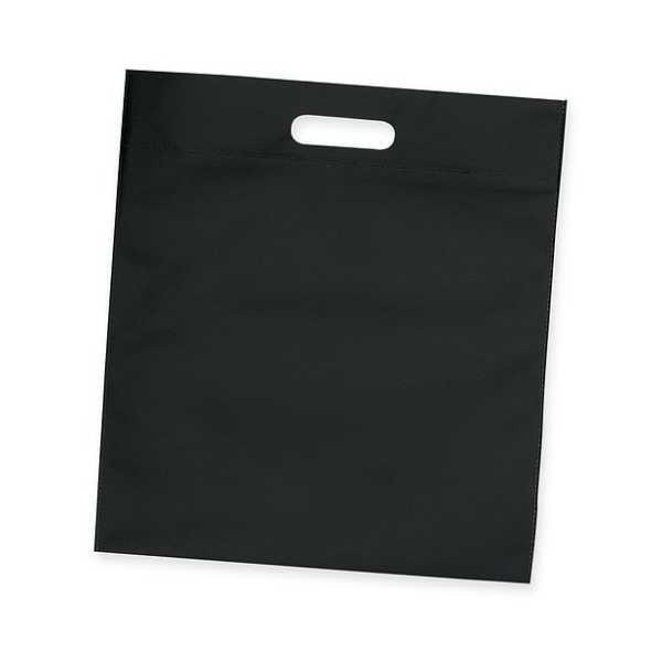 Maxi Tote Bag 106997 Black