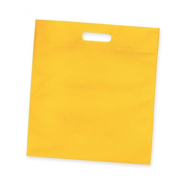 Maxi Tote Bag 106997 Yellow