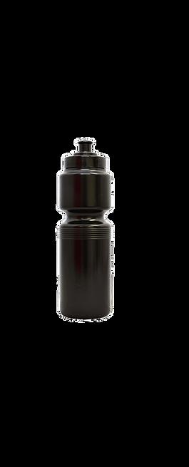 Mini Mi Drink Bottle 450ml BOTTMINI Black